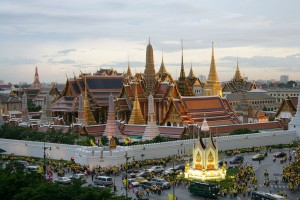 temple1 bangkok